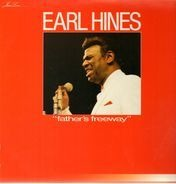 Earl Hines - Father's Freeway