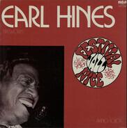 Earl Hines - Fireworks