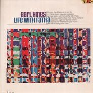 Earl Hines - Life with Fatha