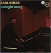 Earl Hines - Swingin' Away