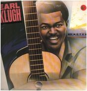 Earl Klugh - Key Notes
