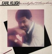 Earl Klugh - Wishful Thinking