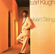 Earl Klugh - Heart String