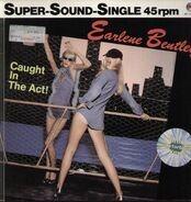 Earlene Bentley - Caught in the Act