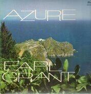 Earl Grant - Azure