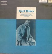 Earl Hines - A Monday Date: 1928