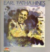 Earl Hines - Earl 'Fatha' Hines