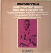 Earl Hines - Earl Fatha Hines And His Orchestra