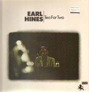 Earl Hines - Tea For Two