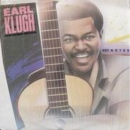 Earl Klugh - Key N O T E S