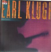 Earl Klugh - Nightsongs