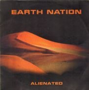 Earth Nation - Alienated