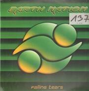 Earth Nation - Falling Tears