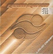Earth Nation - Liquid Desert