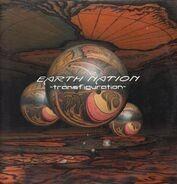 Earth Nation - Transfiguration