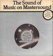 Earth Wind & Fire, Bruce Springsteen, Meat Loaf a.o. - The Sound Of Music On Mastersound