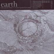 Earth - A Bureaucratic Desire..