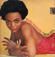 Eartha Kitt - Bad But Beautiful