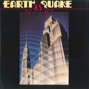 Earth Quake - 8.5