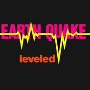 Earth Quake - Leveled