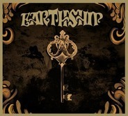 Earthship - Iron Chest