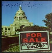 East Cameron Folkcore - FOR SALE
