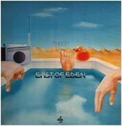 East Of Eden - 'Things'