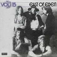 East Of Eden - The Beginning Vol. 15