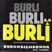 EAV (Erste Allgemeine Verunsicherung) - Burli