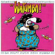 EAV (Erste Allgemeine Verunsicherung) - Watumba!