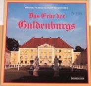 Eberhard Schoener - Das Erbe Der Guldenburgs