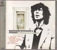 Eberhard Schoener & Friends - Crossing times and continents