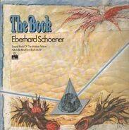 Eberhard Schoener - The Book