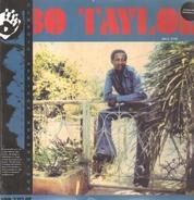 Ebo Taylor - Ebo Taylor