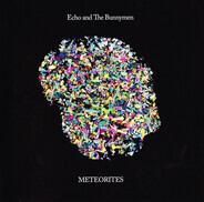 Echo & The Bunnymen - Meteorites