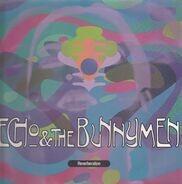 Echo & The Bunnymen - Reverberation
