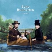 Echo & The Bunnymen - Flowers