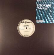 Echologist - Echology