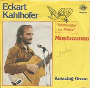Eckart Kahlhofer - Montezuma