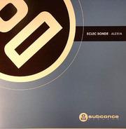 Eclec Sonde - Alexia
