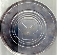 Ed Rush, Digital, Photek, Dillinja - Metalheadz Boxset 1