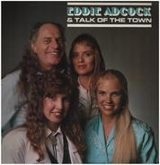 Eddie Adcock & Talk Of The Town - Eddie Adcock & Talk Of The Town