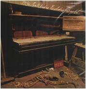 Eddie Boyd With Peter Green's Fleetwood Mac - 7936 South Rhodes