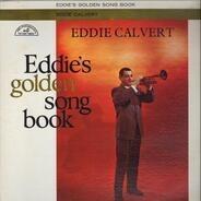 Eddie Calvert - Eddie's Golden Song Book