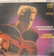 Eddie Cochran - Cherished Memories
