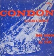 Eddie Condon and his All Stars - Condon Concert