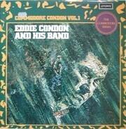 Eddie Condon - Commodore Condon Vol. 1