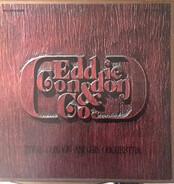 Eddie Condon - Eddie Condon & Co