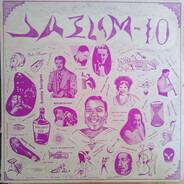 Eddie Condon - Jazum-10