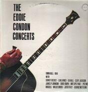 Eddie Condon - The Eddie Condon Town Hall Concerts Vol. 2